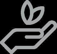 Miljövänligt mobilskal